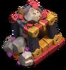 Dark-elixir-barrack-7.png