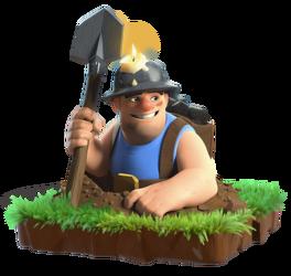 Miner info-0.png