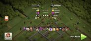 Screenshot 20210711-171228 Clash of Clans