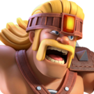 Avatar Super Barbarian.png