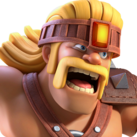 Avatar Super Barbarian.png