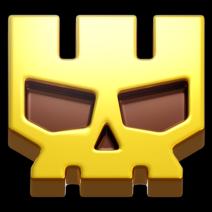 Super Troop Symbol.png