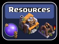 Brady ResourcesBB.png