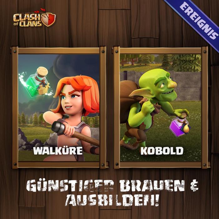Walkürenwirbel, Winzig & Funkelnd 2.png