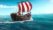 Clash-clans-shipwreck