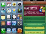 Game Center User Guide