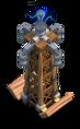 Tesla-tower-3.png