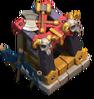 Dark-elixir-barrack-5.png