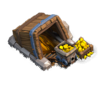 Gold Mine6.png