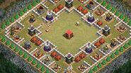 THE ARENA ☆ Clash of Clans ☆ Single Player ☆ Goblin Maps 3 Star Walkthrough
