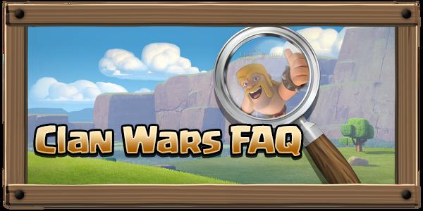 Clan Wars FAQ Banner.png