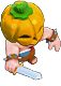 Pumpkin Barbarian1.png