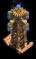 Tesla-tower-6.png