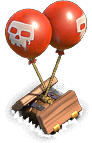 Bombe aérienne niv1.png