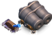 Cannon-6-alt.png