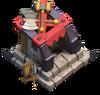 Dark-elixir-barrack-3.png