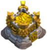 Gold Storage12.png