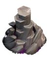 Wizard Tower2.png