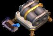 Cannon-7-alt.png