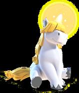 Unicorn info 2