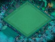 Map Pumpkin Graveyard