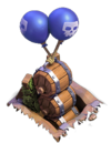 Air Bombs1.png