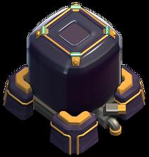 Dark Elixir Storage9.png