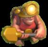Miner7.png