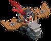 Dragon Rider1.png