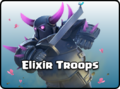 E12ArmyHeader Elixir Troops.png