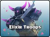 E12ArmyHeader Elixir Troops.png