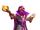 Grand Warden