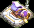 Grand Warden sleeping.png