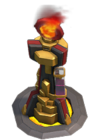Inferno Tower Single2.png