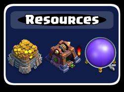 E12 Header ResourcesBB.png