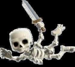 Drop Ship Skeleton info.png