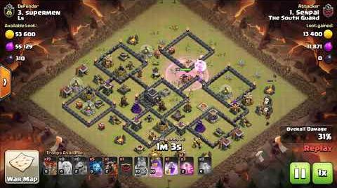 TH9 QW Laloon Example 1