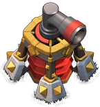 Air Sweeper7.png