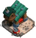 Pet House2.png