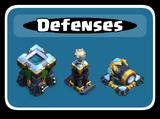 E12 Header DefensesHV.png