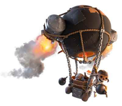 Rocket Balloon info.png