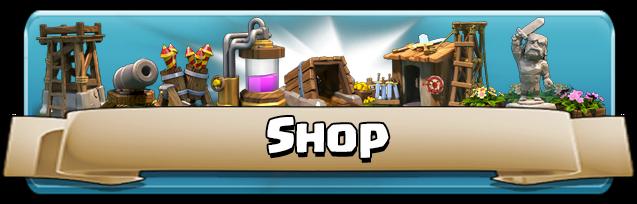 Shop Main Banner.png