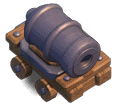 Cannon Cart5.png