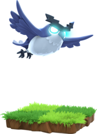 Electro Owl info.png
