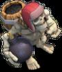 Giant Skeleton1-0.png