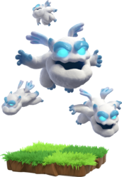 Ice Pup info.png