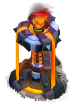 Inferno Tower Single7.png