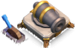 Cannon-8.png