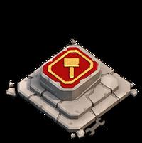 BattleMachineAltar1.png