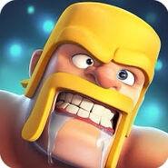 Builder Base 2018 Icon